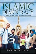 Islamic Democracy